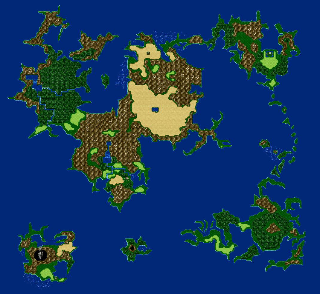 ff4map_overworld-full