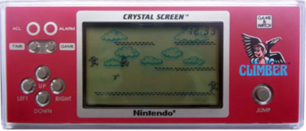 game-watch-crystal-screen-climber