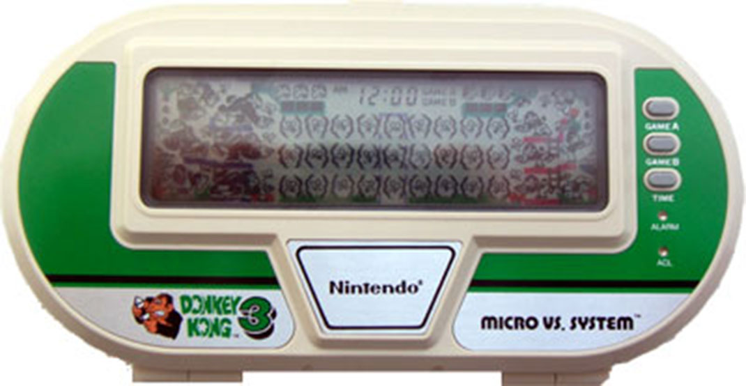 game-watch-micro-vs-system-donkey-kong-3