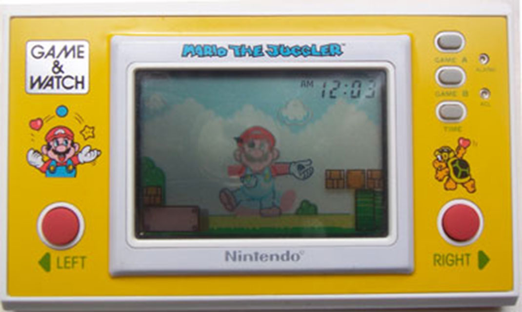 game-watch-new-widescreen-mario-the-juggler
