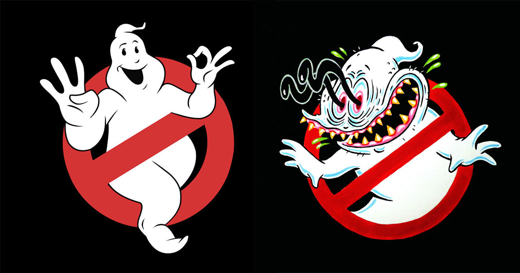 ghostbusters-logos-une