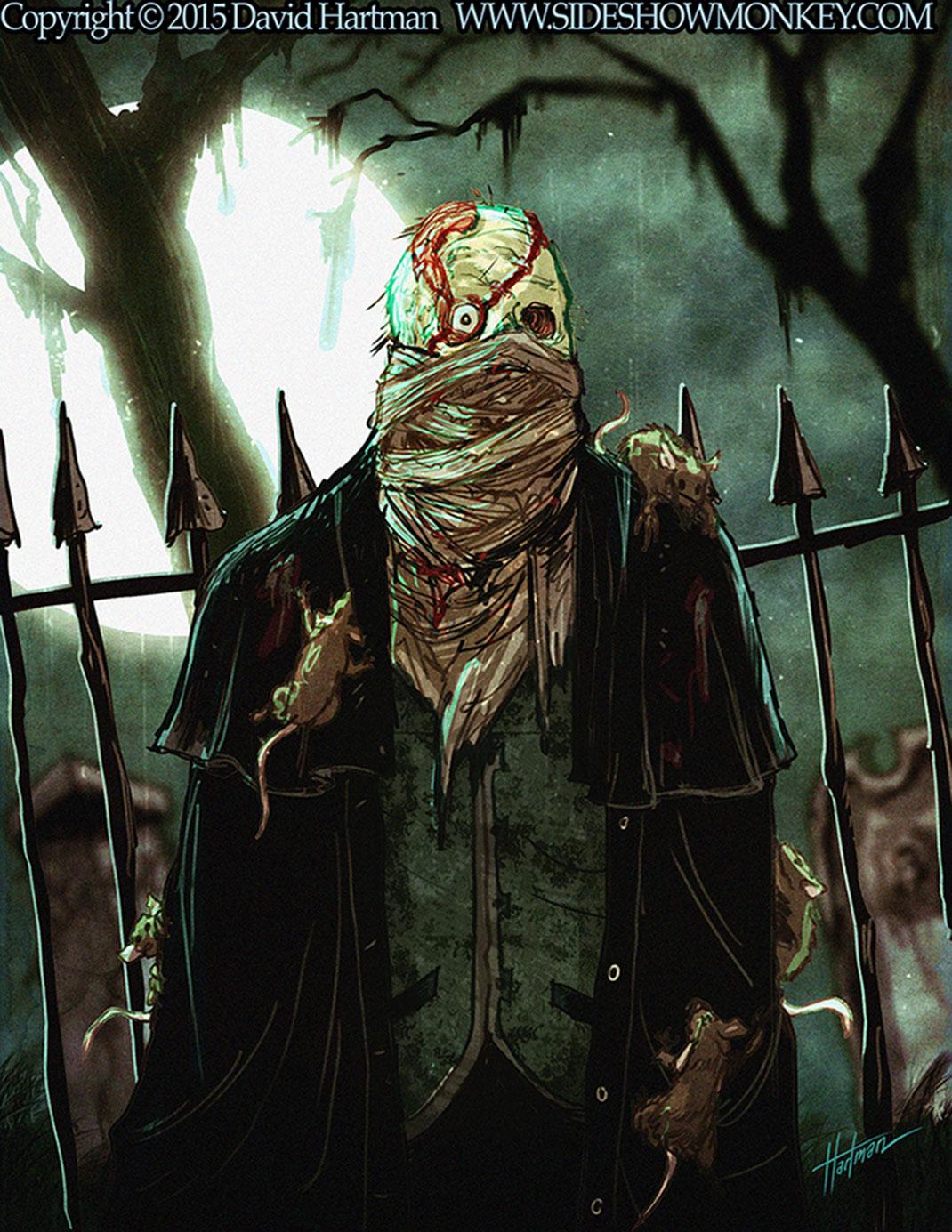 grave_keeper_by_hartman_by_sideshowmonkey-d8sb96o