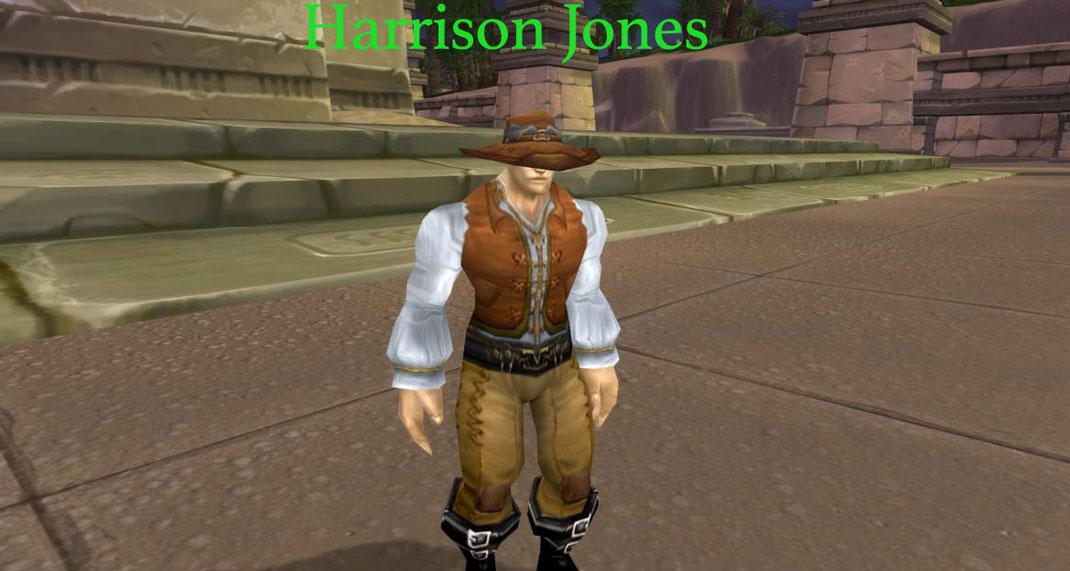 harrison-jones-wow