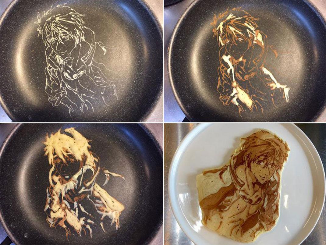 japanese-restaurant-la-recetta-pancake-art-10