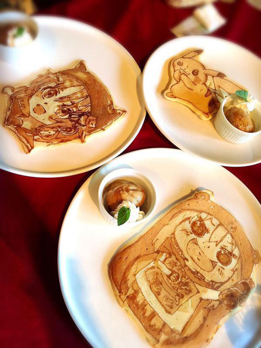 japanese-restaurant-la-recetta-pancake-art-3