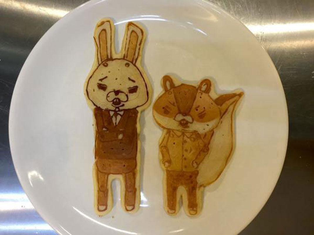 japanese-restaurant-la-recetta-pancake-art-5