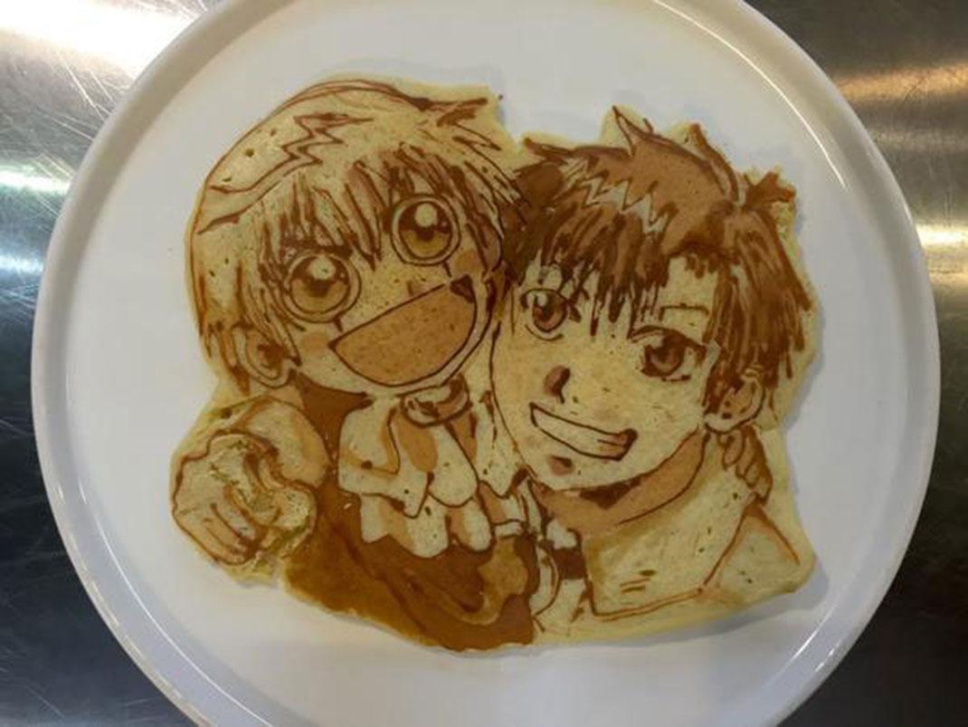 japanese-restaurant-la-recetta-pancake-art-6
