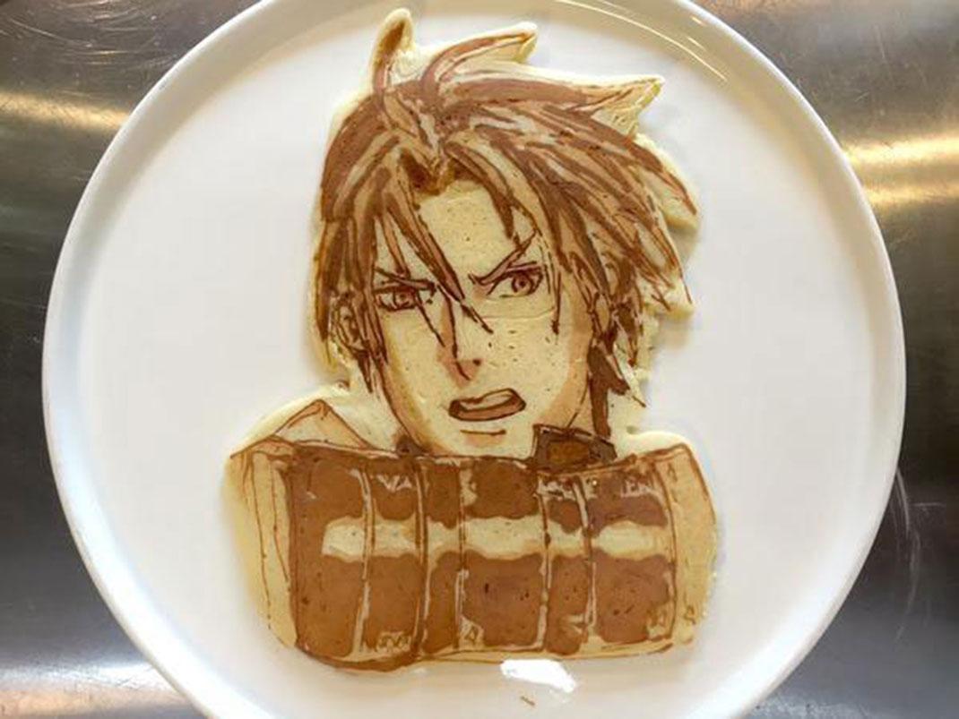 japanese-restaurant-la-recetta-pancake-art-7