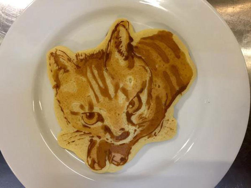japanese-restaurant-la-recetta-pancake-art-8