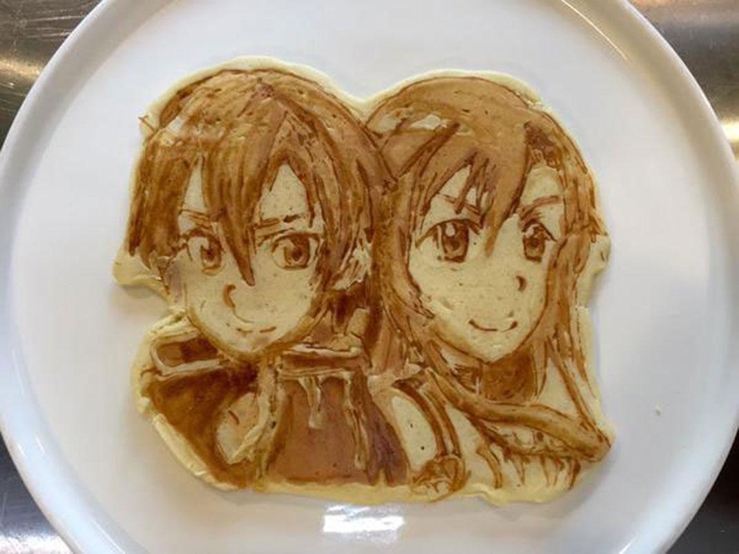 japanese-restaurant-la-recetta-pancake-art-9