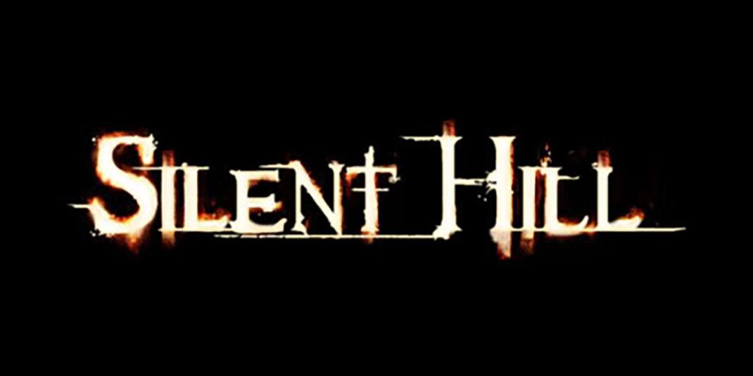 jv-silent-logo