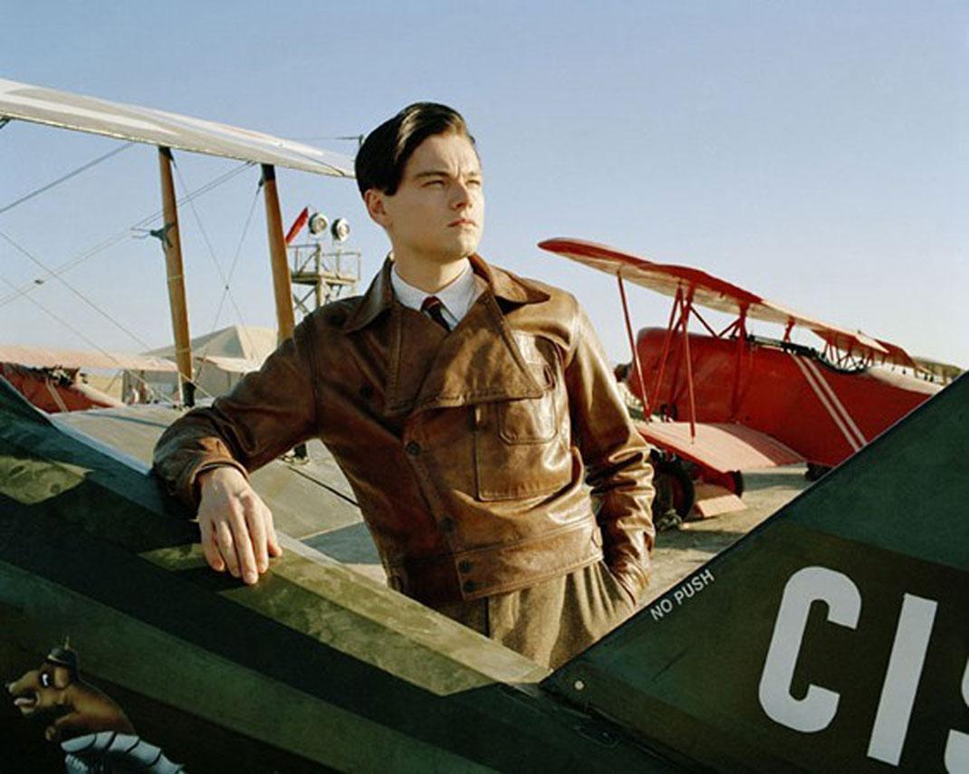 leo-aviator