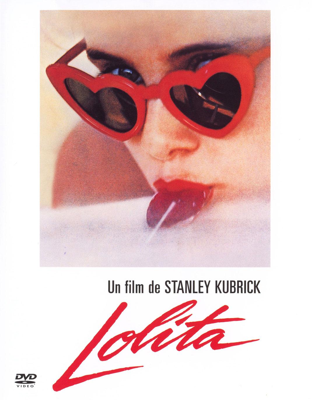 lolita-affiche