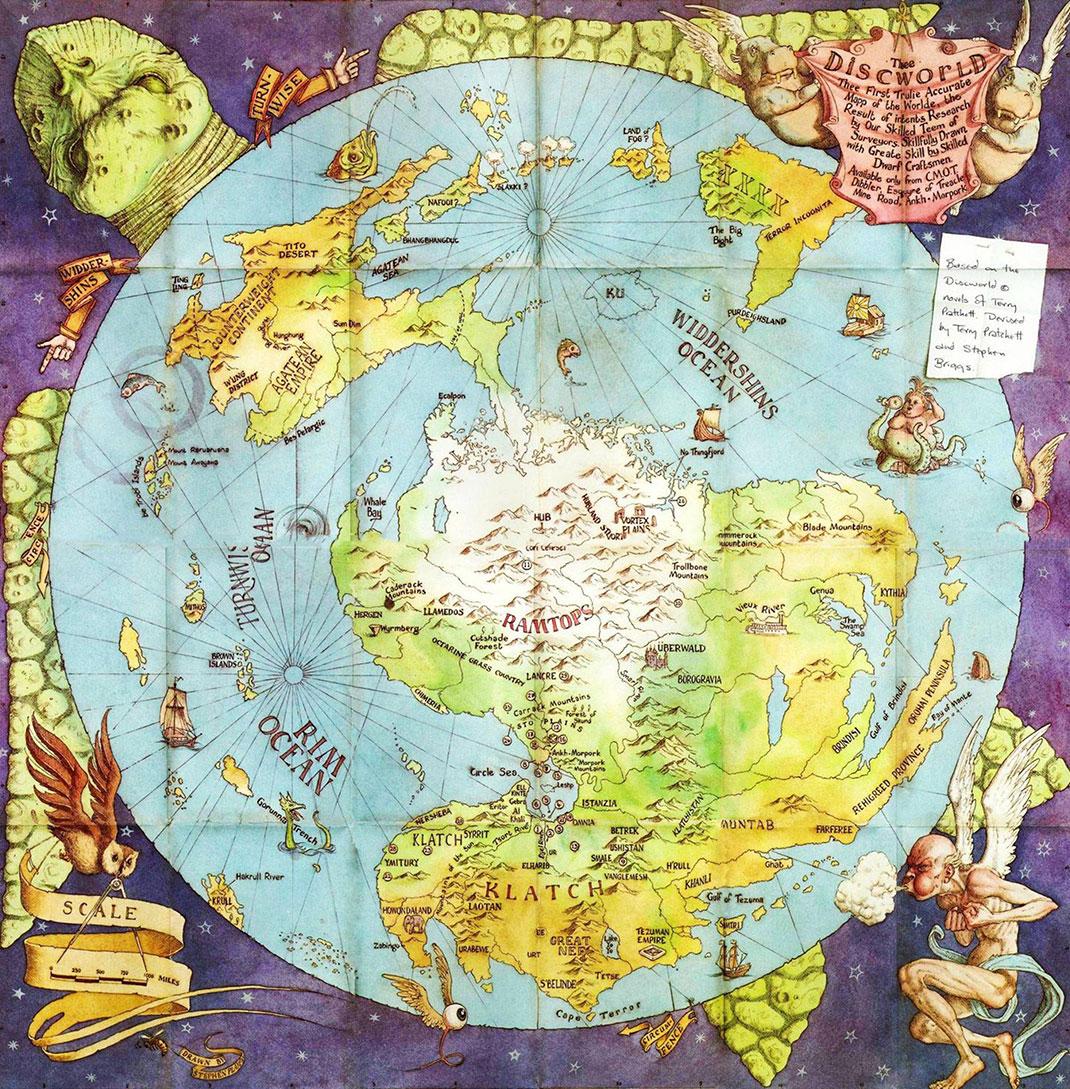 ls-discworld-world