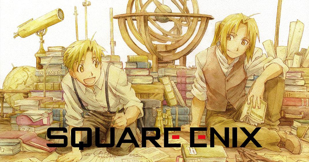 manga-square-enix-une