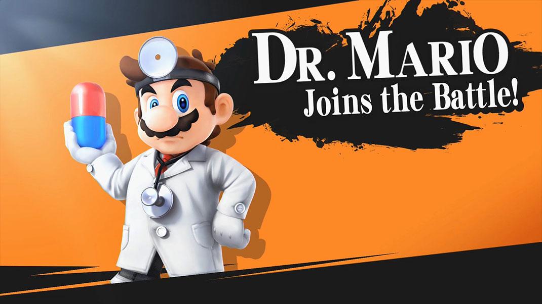 dr-mario-super-smash-bros