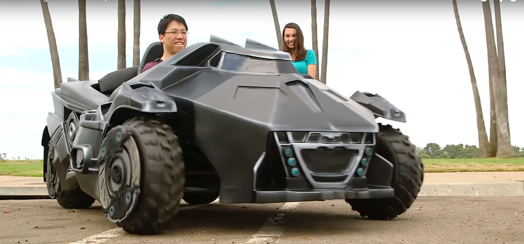 mini-batmobile-14