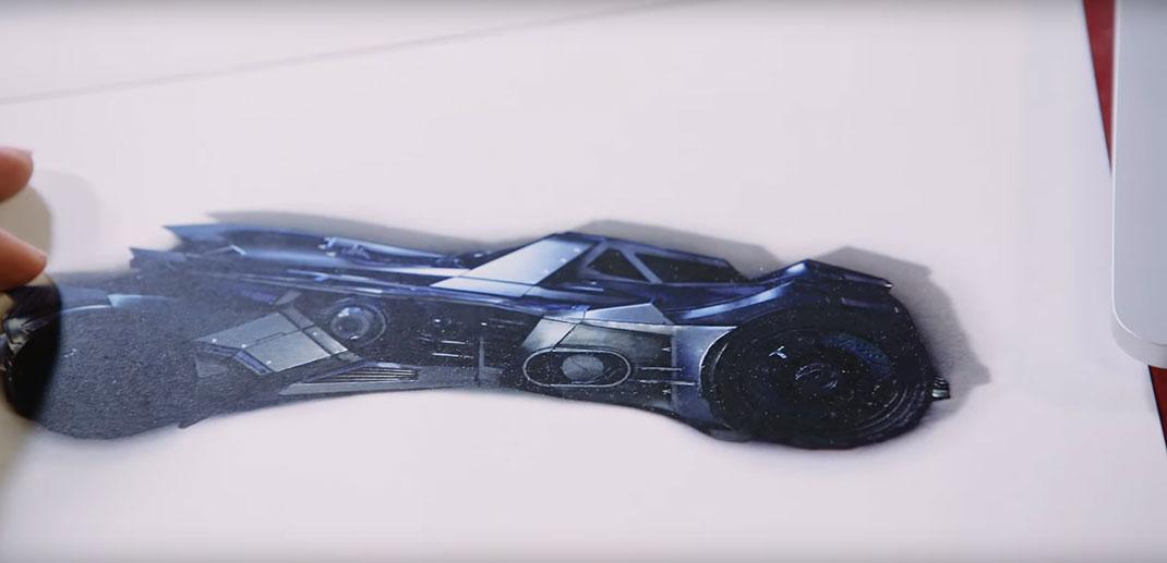 mini-batmobile-2