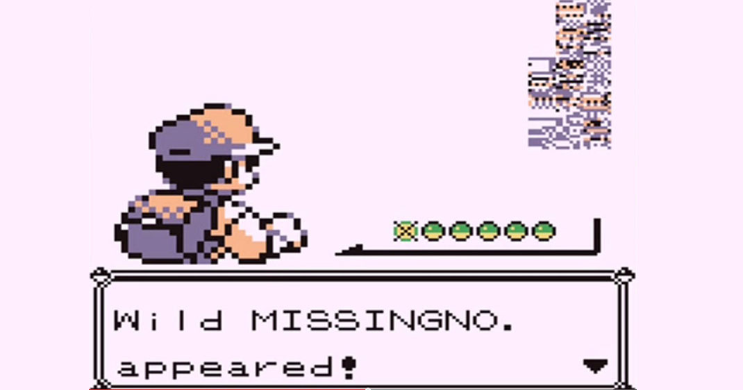 missingno_apparition