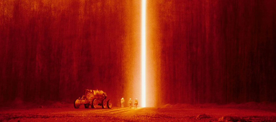 mission-to-mars-(2000)-large-picture