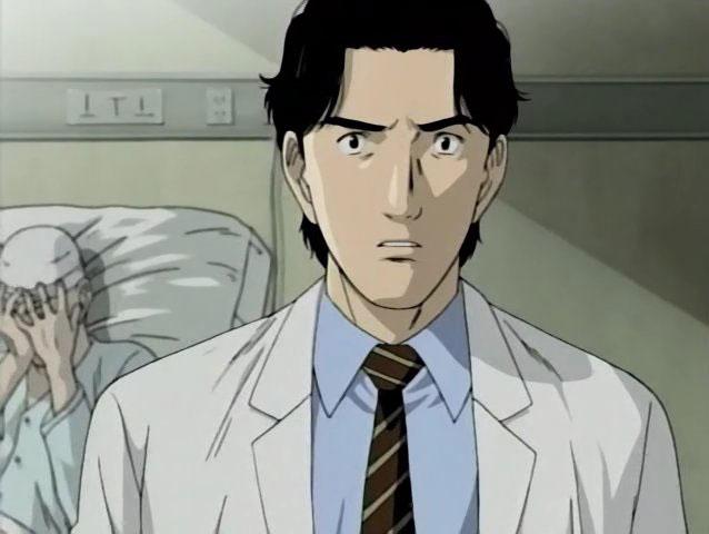 monster-anime-tenma