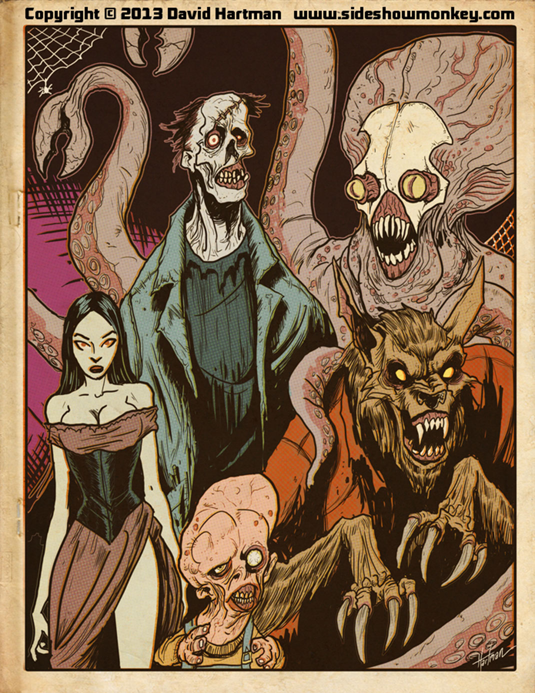 monster_page_by_hartman_by_sideshowmonkey-d6uvtrw