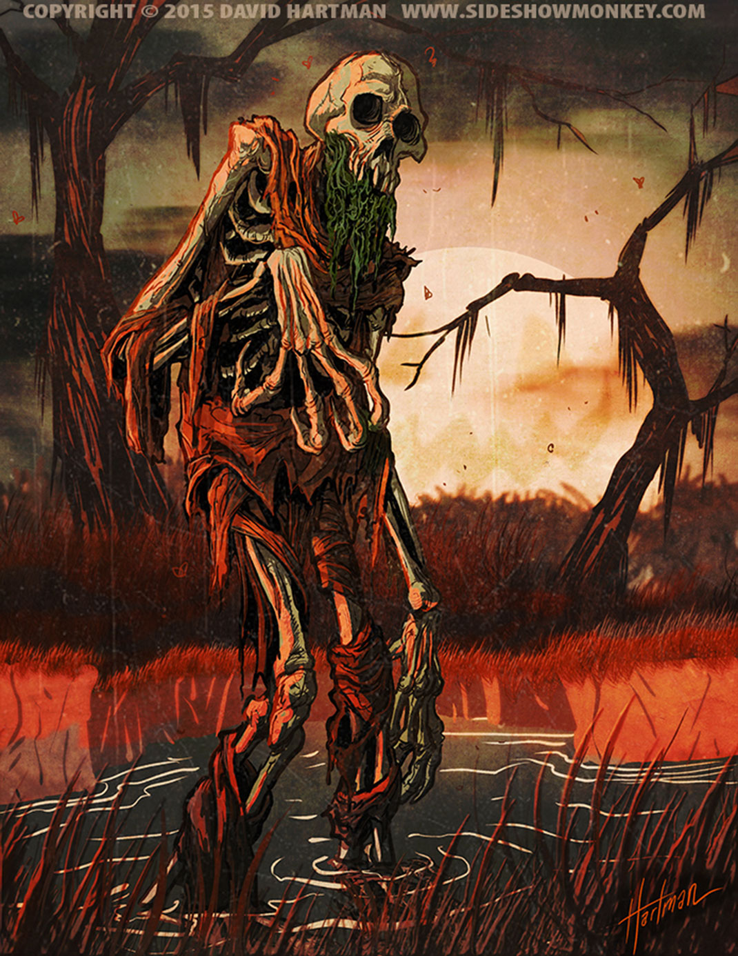 mud_zombie_by_hartman_by_sideshowmonkey-d99svei