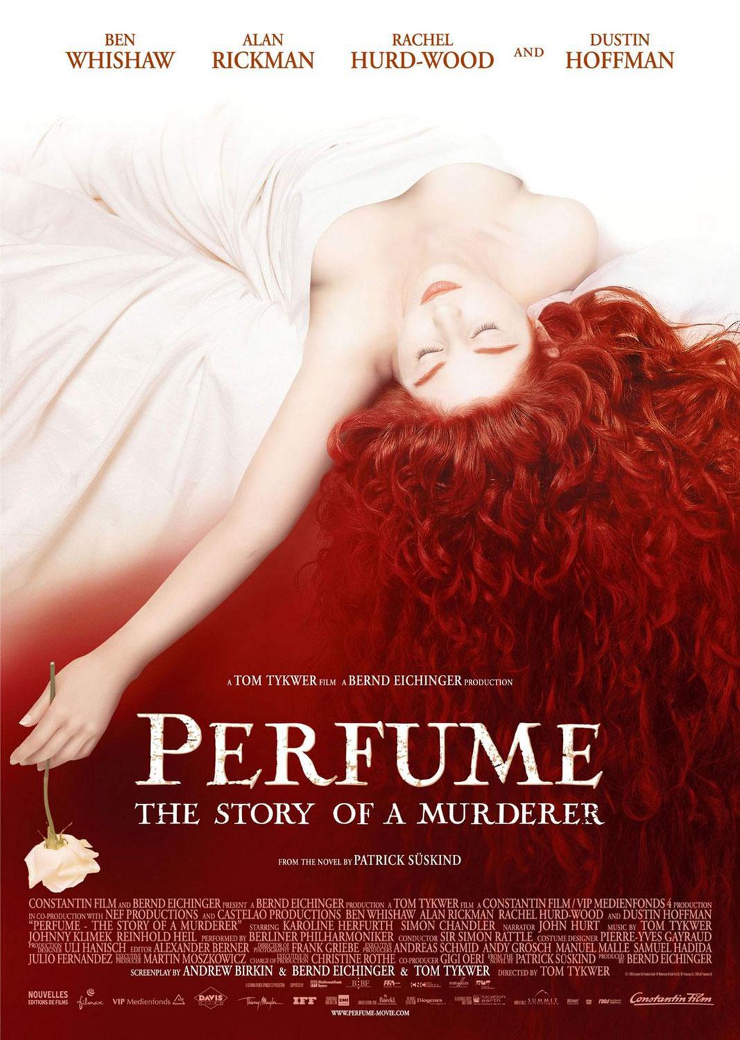 perfume-poster