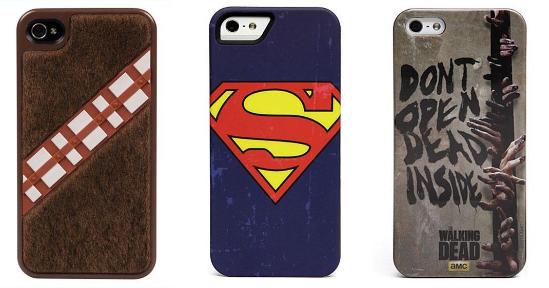 phone-case-geek-une