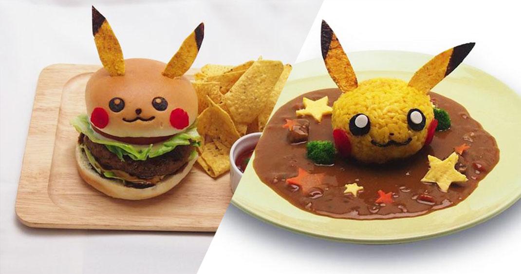 pikachu-resto-une