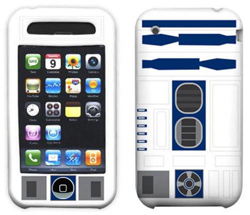 r2-d2-iphone-case
