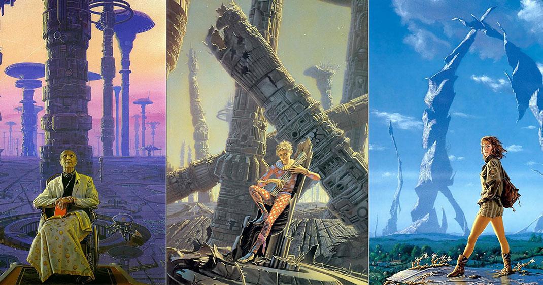 romans-sf-fantasy-une2