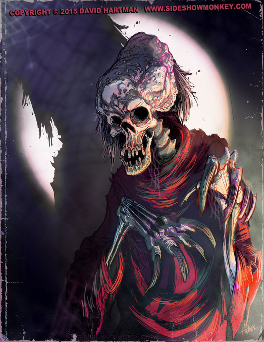 skeleton_webs_by_hartman_by_sideshowmonkey-d8dxx2n