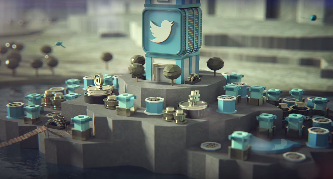 social-network1