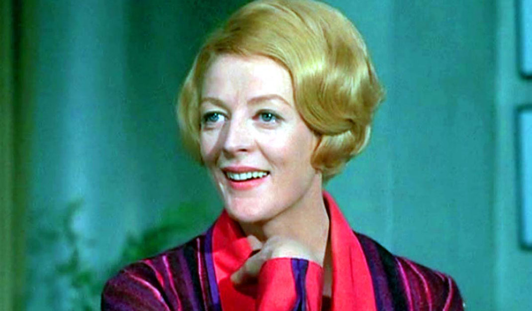 the-prime-of-miss-jean-brodie-maggie-smith