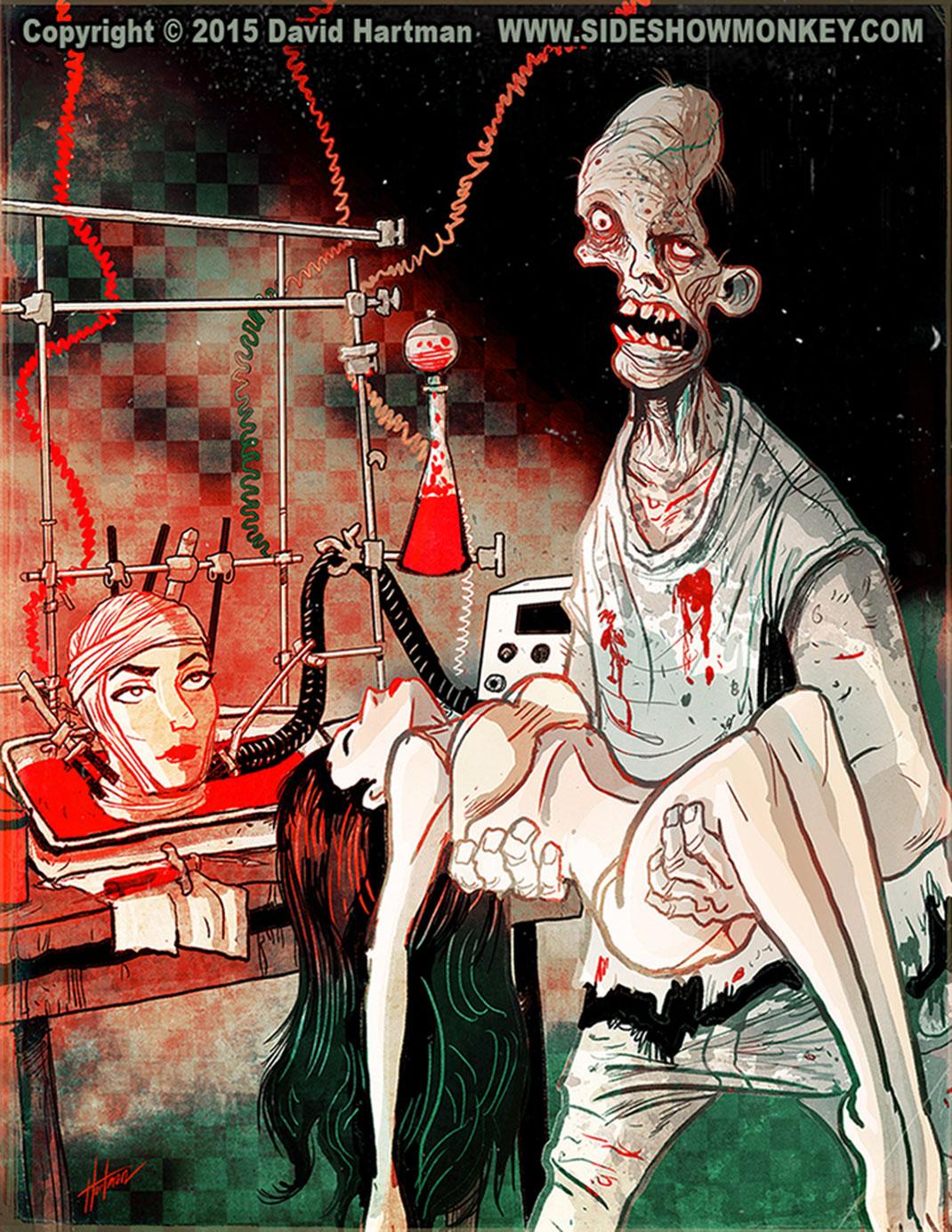 the_brain_that_wouldn_t_die_by_hartman_by_sideshowmonkey-d8ounvu