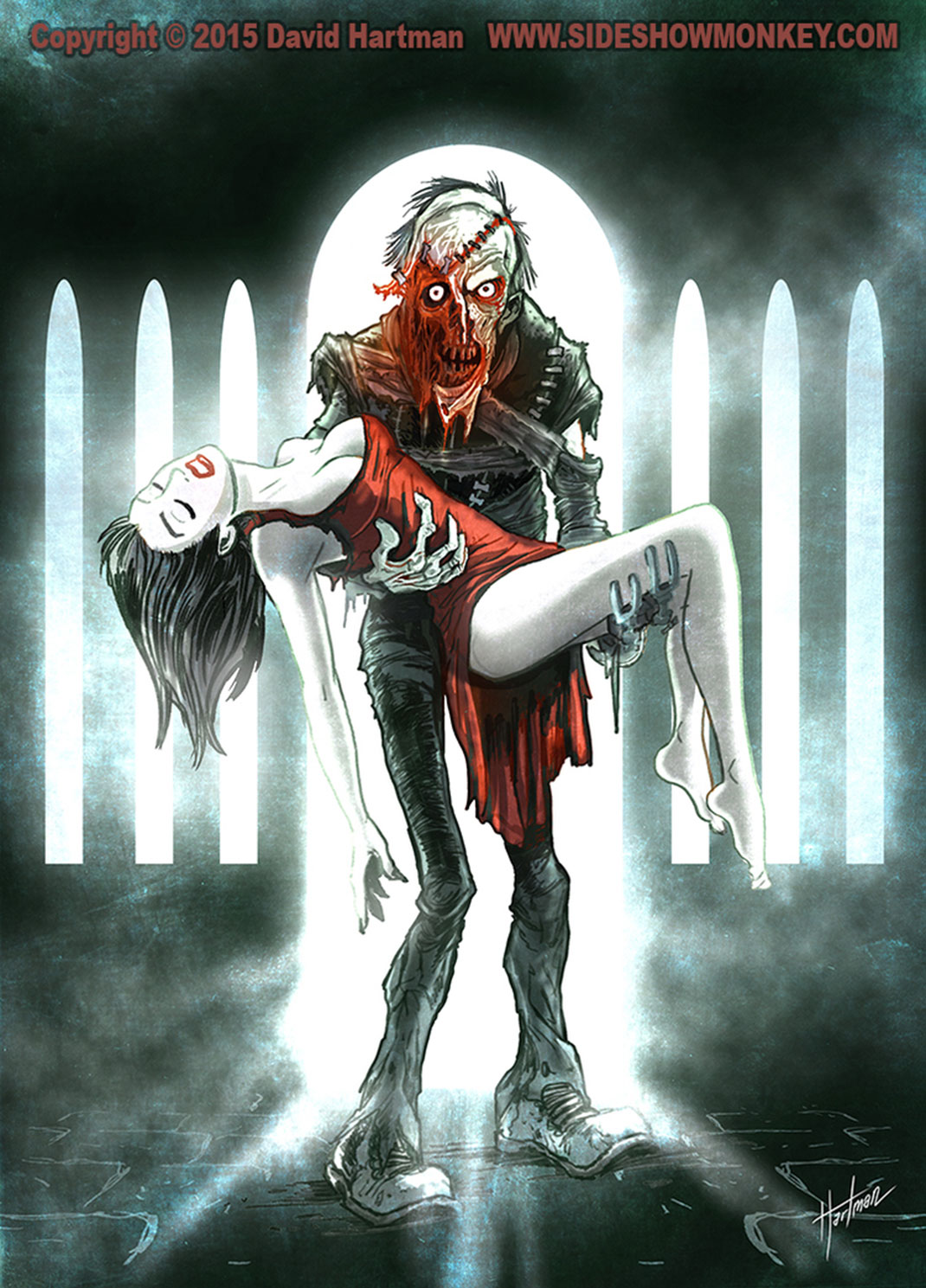 the_dead_rise_by_hartman_by_sideshowmonkey-d8qknpi