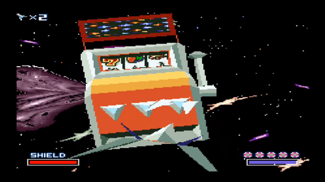 theslotmachine-starfox