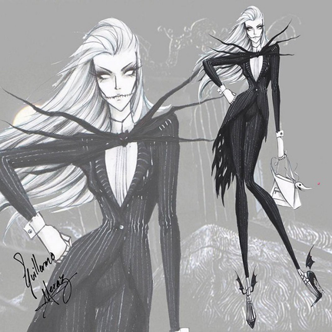 tim-burton-fashion-collection-08