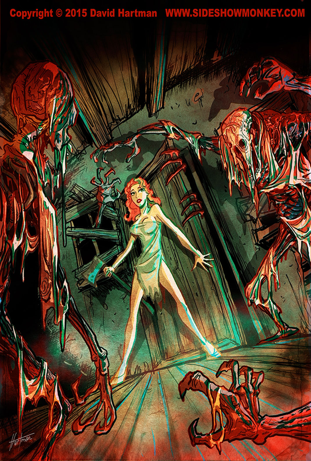 unwanted_guests_by_hartman_by_sideshowmonkey-d8nxel4