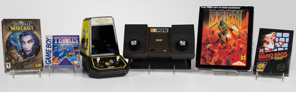 video-game-hall-of-fame