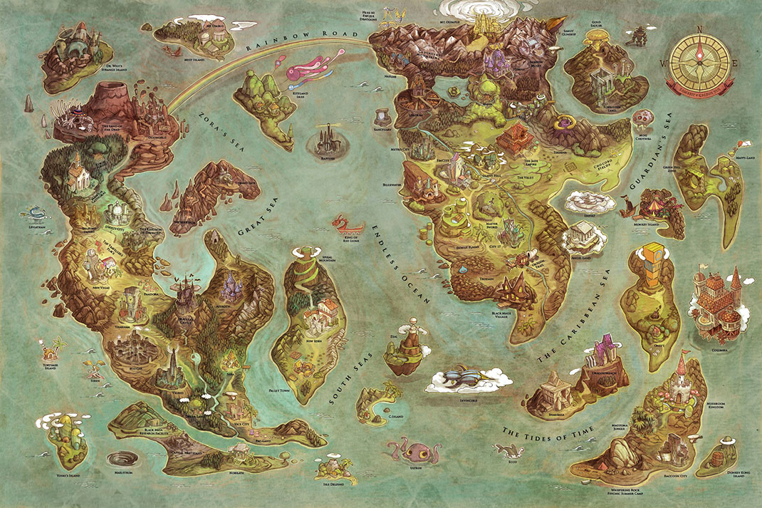 video_game_world_map_1