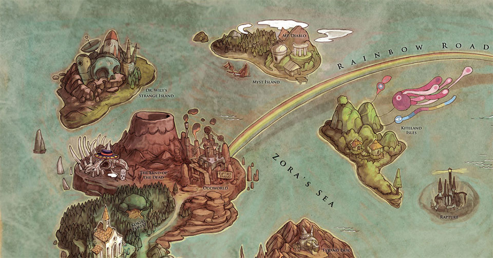 videogames_world_map_by_edison_yan_and_iam8bit_2