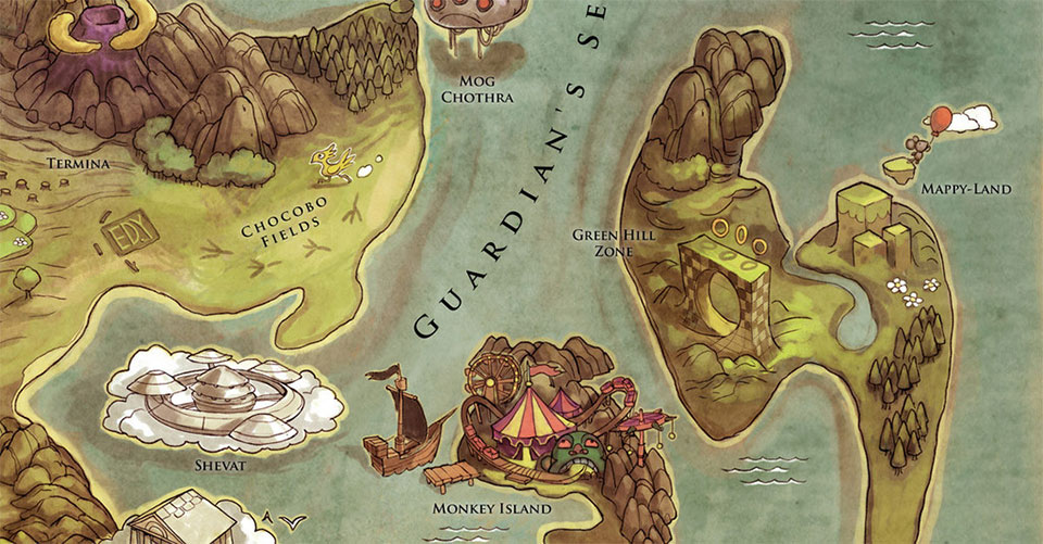 videogames_world_map_by_edison_yan_and_iam8bit_4