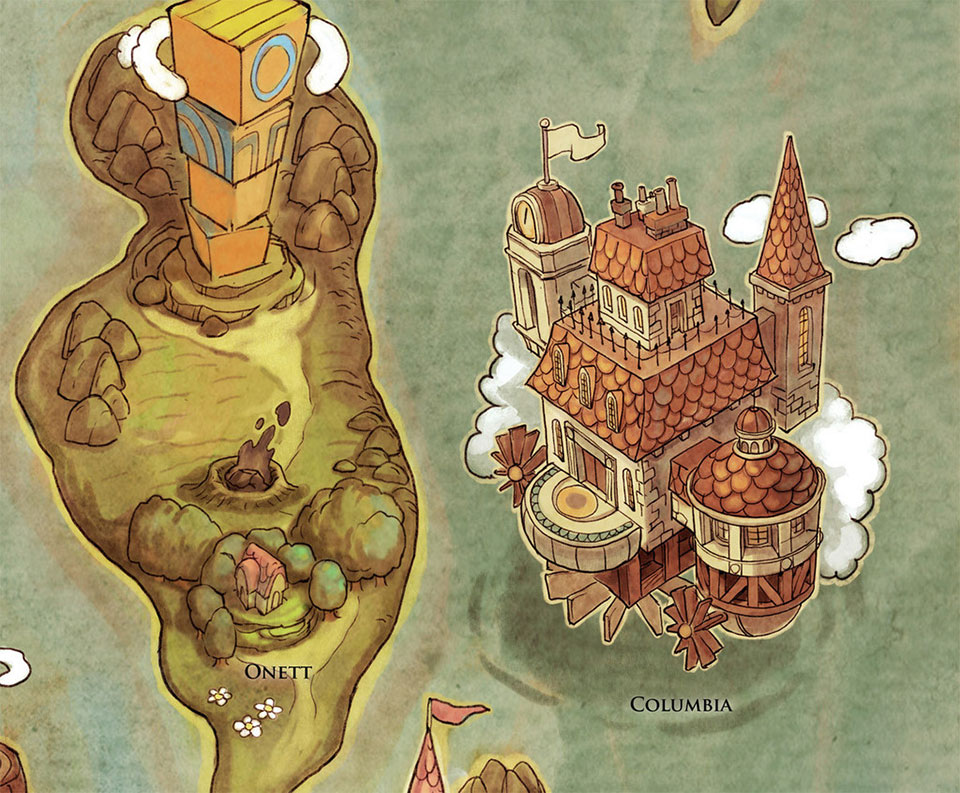videogames_world_map_by_edison_yan_and_iam8bit_7