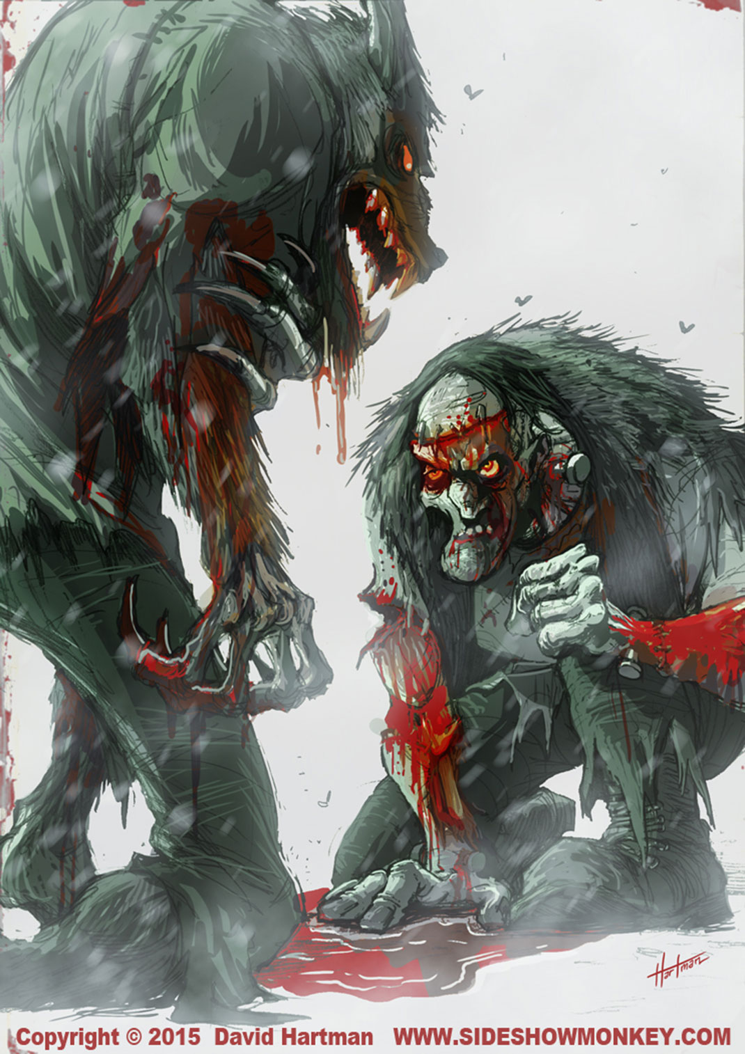 winter_bloodbath_by_hartman_by_sideshowmonkey-d8dp6ht