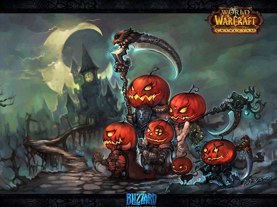 wow-halloween