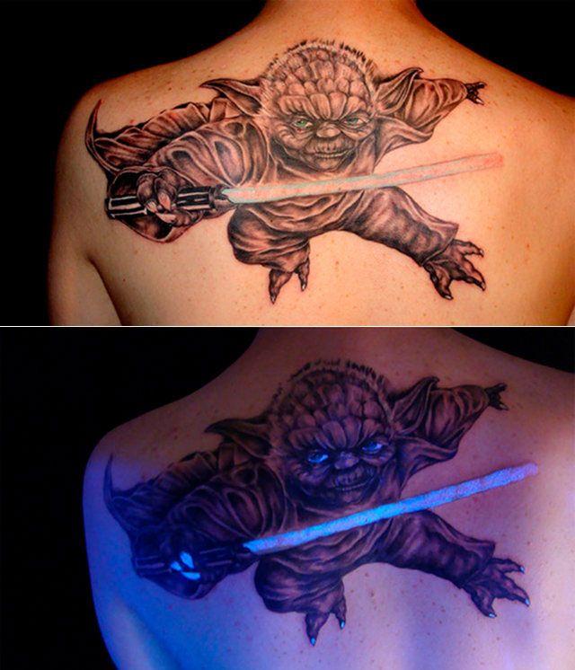 yoda-tatoo