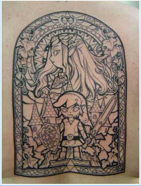 zelda-tattoo2