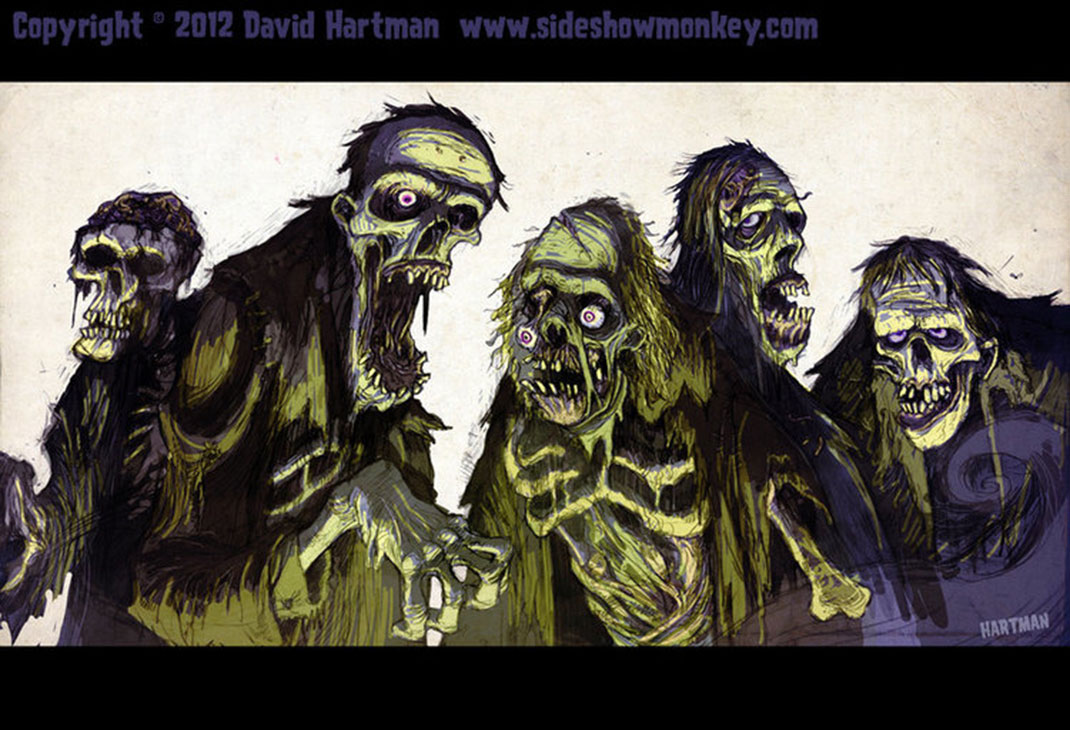 zombies__by_hartman_by_sideshowmonkey-d54kzdw